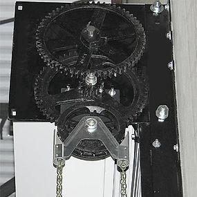 Chain Hoist 4000.jpg