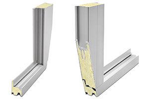 aluminum-garage-door-452-insulation.jpg