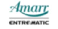 Amarr Logo.png