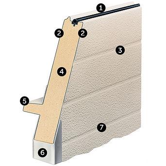 door-construction-ts-200.jpg