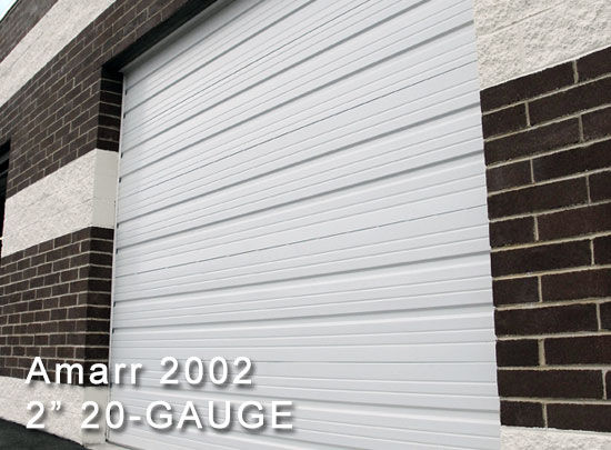 sectional-steel-2002.jpg