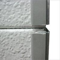 door-part-530-PVC.jpg