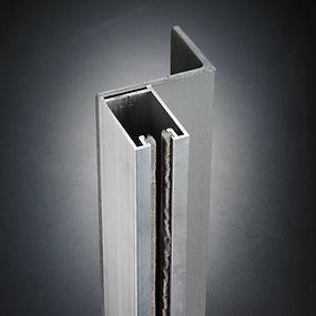 Extruded Aluminum Guides 4300.jpg