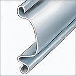 steel-door-slat-profile-2.jpg