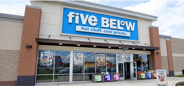 Five Below Building.jpg
