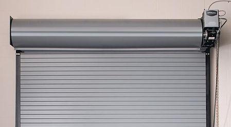 4100 Rolling Slat Door.jpg