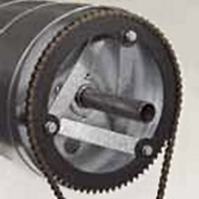 Electric_Motor_Operation 5501.jpg