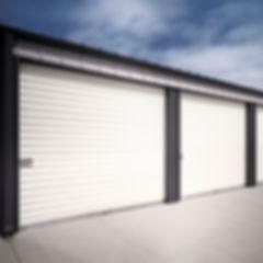 wayne dalton roll up sheet doors