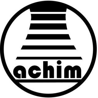 Achim Importing Logo.jpg