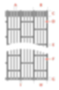 grille-brick-pattern.jpg