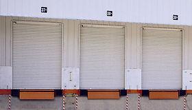 wayne dalton rolling doors
