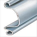 steel-door-slat-profile-4.jpg