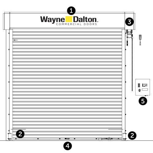 door-construction-800-800C-adv.jpg