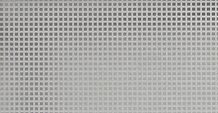 WIN_perforated_fullview.jpg