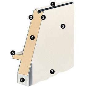 door-construction-ts-200-20.jpg