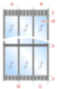 grille-polycarbonate-pattern.jpg