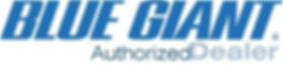 links_blue_giant_logo.jpg