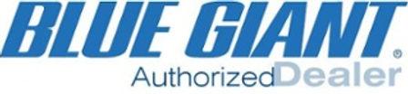links_blue_giant_logo.jpg