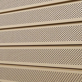 Perforated Slats 4000.jpg