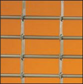 security-grille-pattern-G8.jpg