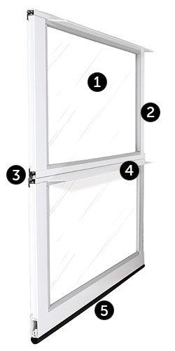 construction-aluminum-door-464.jpg