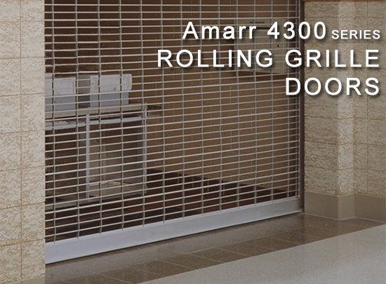 rolling-steel-4300.jpg