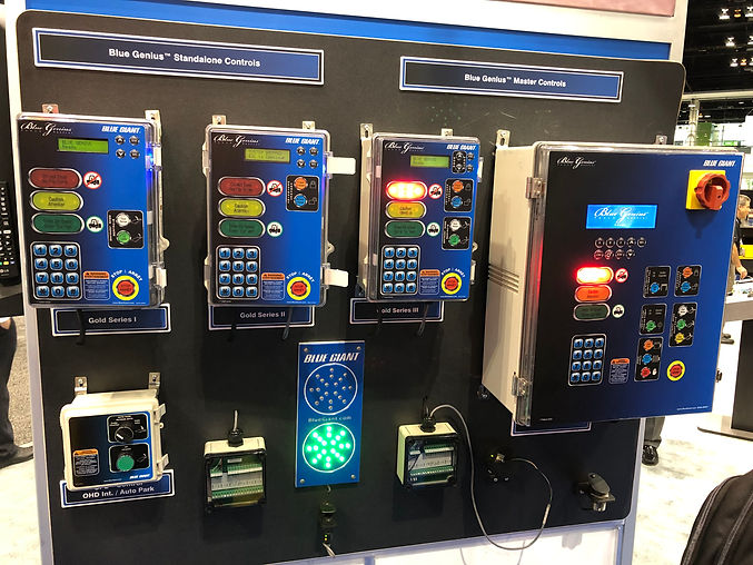 Promat Blue Genius Controls Board.jpg