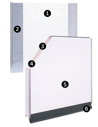 door-construction-5155-5255.jpg