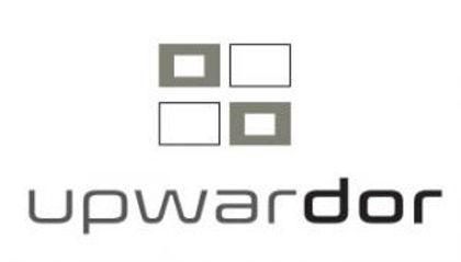 upwardor logo.jpg