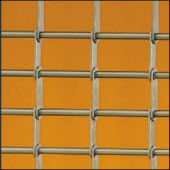 security-grille-pattern-G3.jpg
