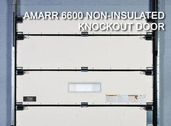 impact-6600.jpg