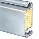 steel-door-slat-profile-34.jpg
