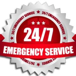 warehouse emergency repair