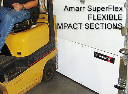 amarr-superflex.jpg