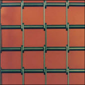 security-grille-pattern-G7.jpg