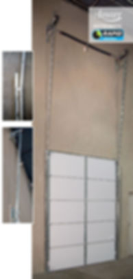 Rapid install vertical pix.jpg