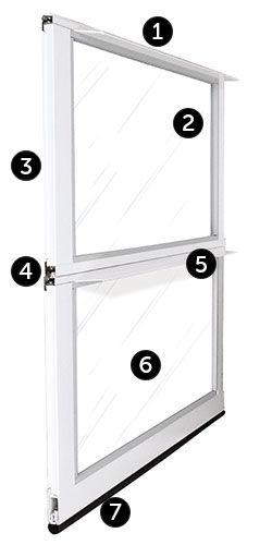 construction-aluminum-door-451-452.jpg
