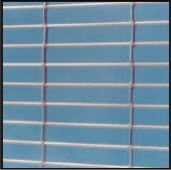 security-grille-pattern-G6.jpg
