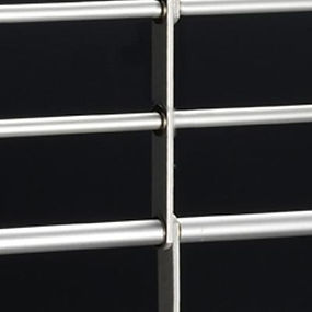 Extruded Aluminum Rod 4300.jpg