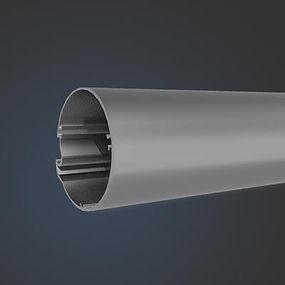 Extruded Aluminum Barrel.jpg