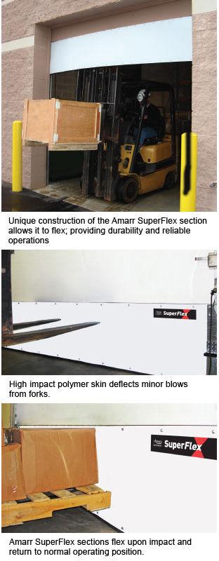 Pic 1 SuperFlex.jpg