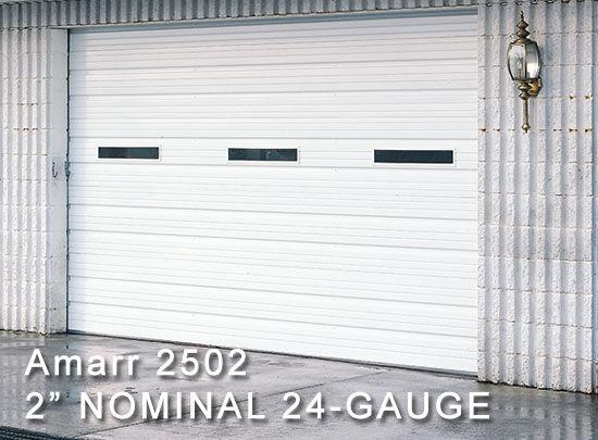 sectional-steel-2502.jpg