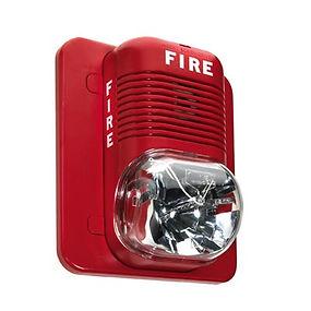 Smoke Detector 4200.jpg