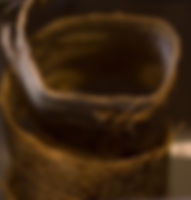laksou produit brut-1.jpg