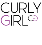 logo curly girls final.png