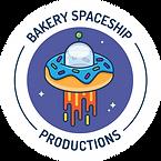 Bakery_Spaceship_Logo_White-01.png