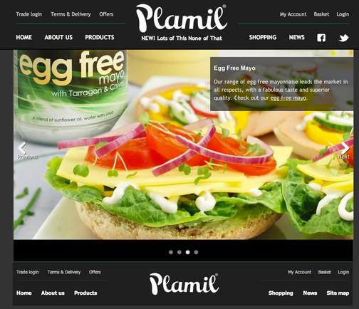 Plamil web.jpg