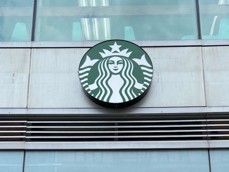 Starbucks and more: the coming chain boomlet in Harlem and beyond