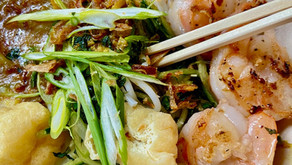 New Washington Heights spot Native Noodles brings the flavors of Singapore uptown