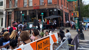 10 fun things to do this weekend in Harlem and beyond